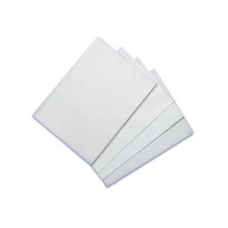 Feuille de papier de riz