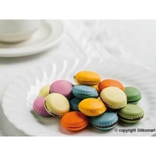 Moule Macarons