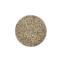 Disco Glitter - Platine