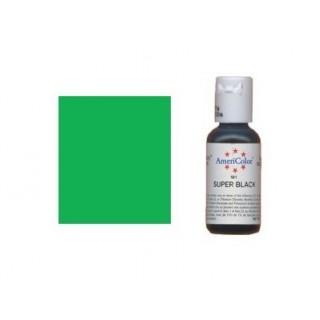 Colorant à Airbrush Vert feuille