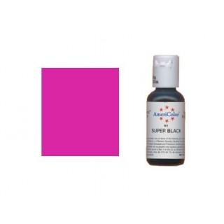 Colorant à Airbrush Fushia