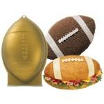 Moule Ballon de football