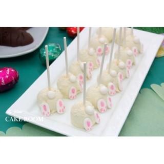 Ensemble Moule à cake pops