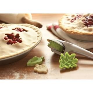 Ensemble de décoration pour tarte