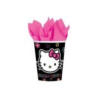 Verre Hello Kitty Ado