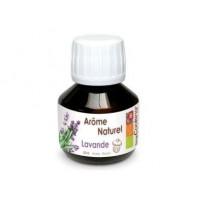 Arôme naturel - Lavande