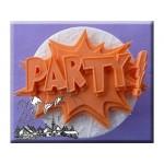 Moule Party