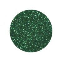 Disco Glitter - Vert Kelly