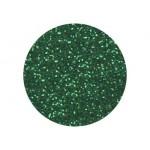 Techno Glitter - Vert Kelly