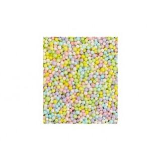 Micro billes Pastel