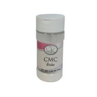 Tylose / CMC