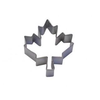 Découpoir Feuille d'érable Canada