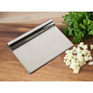 Coupe pâte / façonneur à glaçage
