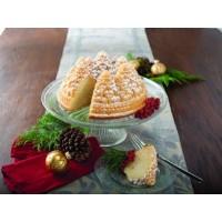 Moule à gâteau Forêt de pin