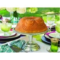 Moule à gâteau Chiffon
