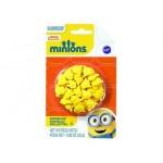 Décorettes Les Minions