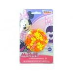 Décorettes Minnie Mouse