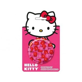 Décorettes Hello Kitty