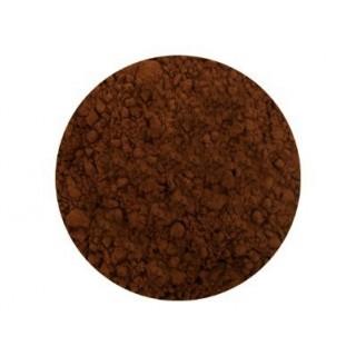 Poudre de cacao Barry Extra brute