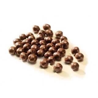 Callebaut Crispearls Chocolat au lait