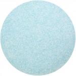 Sucre à parsemer - Bleu glacier