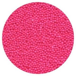 Micro billes Rose