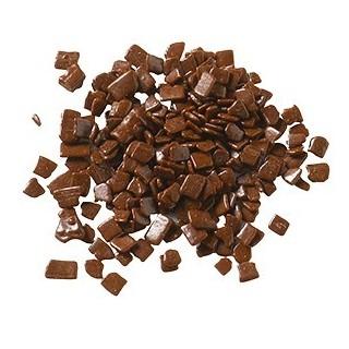 Pailleté fin Chocolat Barry 40.9%