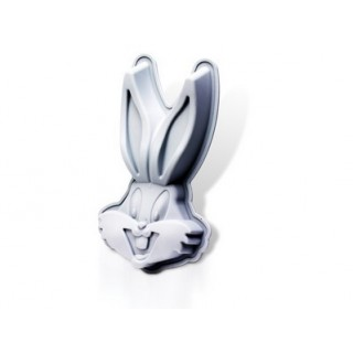 Moule Bugs Bunny