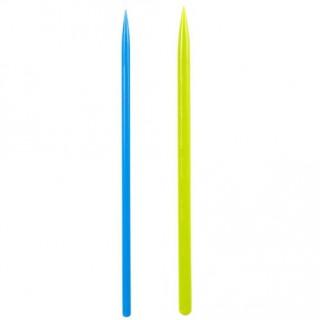 Ensemble de 2 outils pointus pour fondant et gumpaste