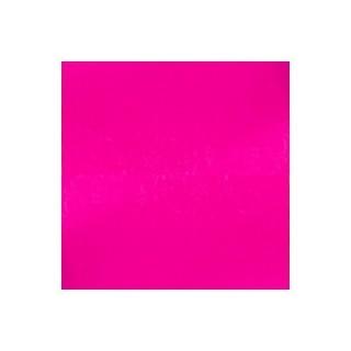 """Carton plateau carré rose 12 x 0.5"""""""