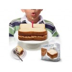 Moule Cakewich