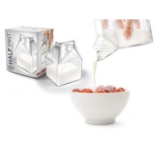 Pot Demiard de lait