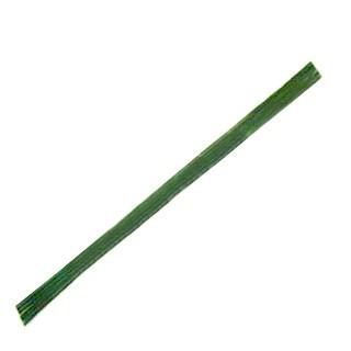 Tige verte pour fleur 18 g