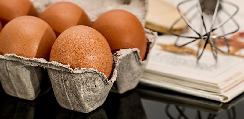 Substitutions culinaires pour les œufs. Comment remplacer les œufs dans une recette.