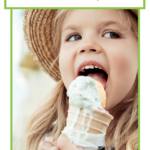 Idées de desserts sans cuisson pour l'été