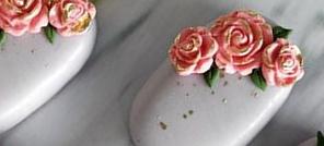 Moule à pops glacé / cake pops Mini Classique